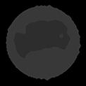 mrcrefurb-logo